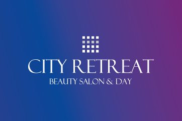 City Retreat Salon & Spa