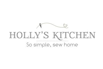 Holly's Kitchen
