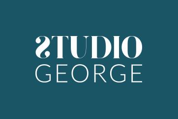 Studio George