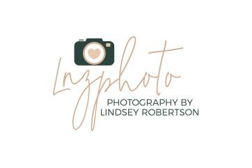 Lnzphoto