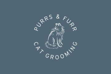 Purrs and Furr Cat Grooming