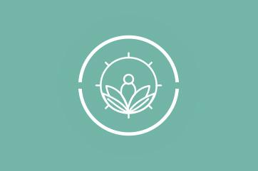 Organic Pilates and Holistic Health