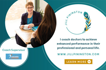 Jill Pinington