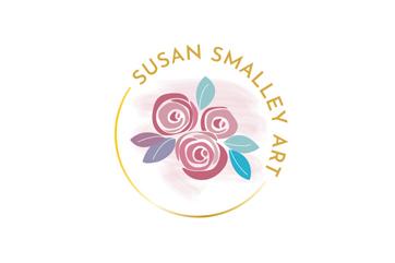 Susan Smalley Art