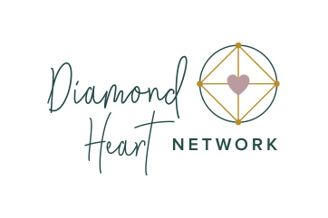 Diamond Heart Network