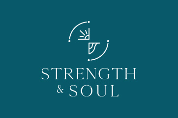 Strength and Soul