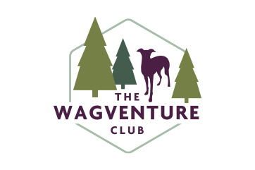 The Wagventure Club